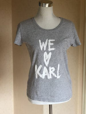 Karl Lagerfeld S