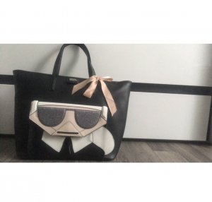 Karl Lagerfeld Shopper Original