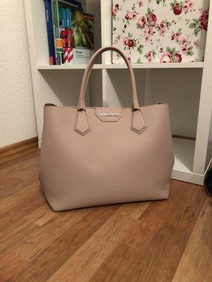 Karl Lagerfeld Shopper Rosa