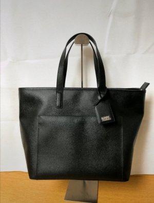 Karl Lagerfeld Shopper Tasche Handtasche