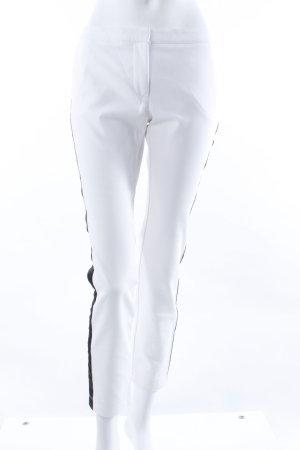 Karl Lagerfeld Smokinghose