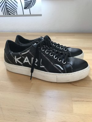 Karl Lagerfeld Sneaker