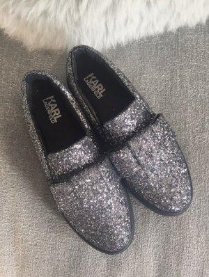 Karl Lagerfeld Sneaker NEU