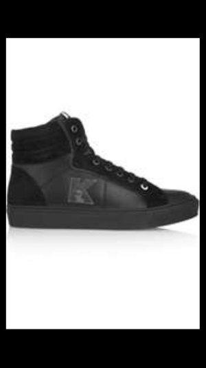 Karl Lagerfeld Sneakers Turnschuhe