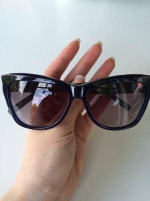 Karl Lagerfeld Sonnenbrille/ Brille