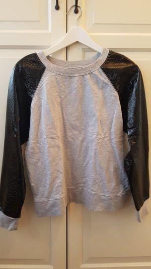 Karl Lagerfeld Sweater Sweatshirt top M