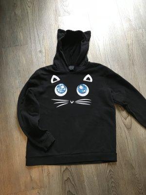 Karl Lagerfeld Sweatshirt Hoodie