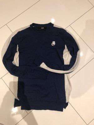 Karl Lagerfeld Sweatshirt neu s