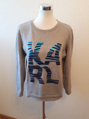 Karl Lagerfeld Sweatshirt S M