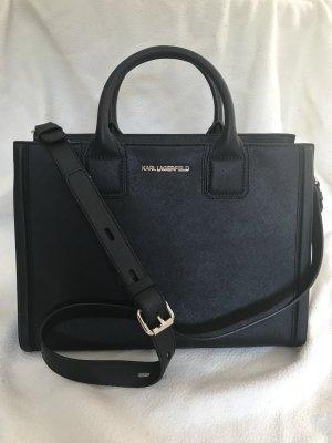 Karl Lagerfeld-Tasche