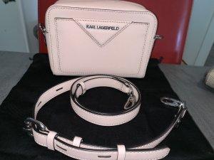 Karl Lagerfeld Umhängetasche