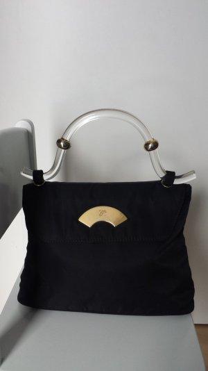 Karl Lagerfeld/Vintage Handtasche
