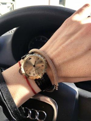 Karl Lagerfeld Vintage Uhr