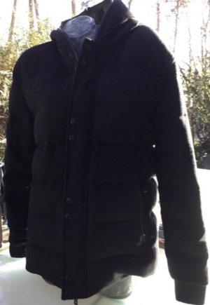 Karl Lagerfeld Winterjacke