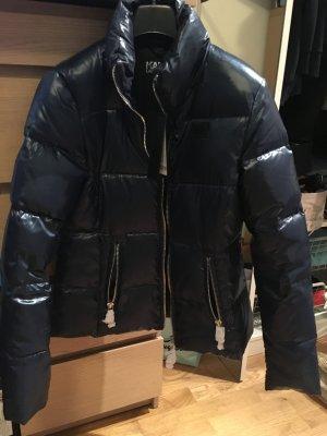 Karl Lagerfeld Winterjacke, neue