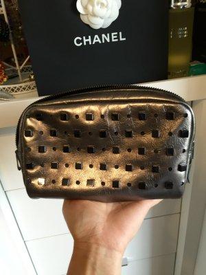 Karl Lagergeld kleine Tasche