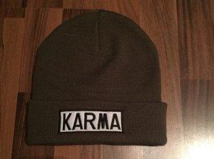 KARMA Mütze