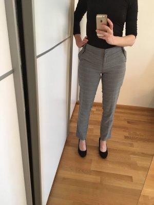 Karo - Karottenhosen - Business Trousers