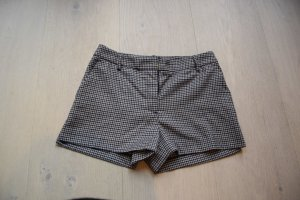H&M Short veelkleurig Polyester