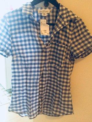 Karo Shirt
