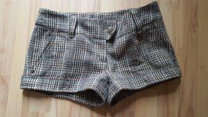 Karo Shorts