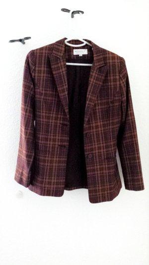 H&M Short Blazer multicolored