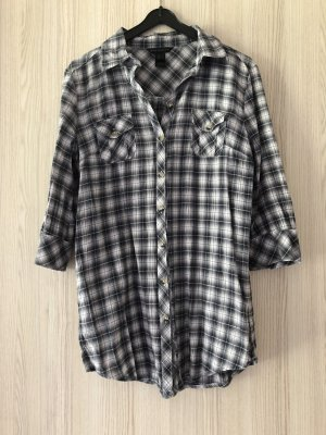 Karobluse Country Style - Heritage Collection - Mango *M*