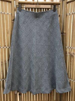 Karorock H&M Gr. 36 Neu