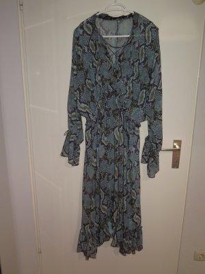 KARREN MILLEN Kleid!