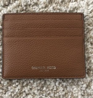 Kartenhalter - Card Holder Michael Kors SLG
