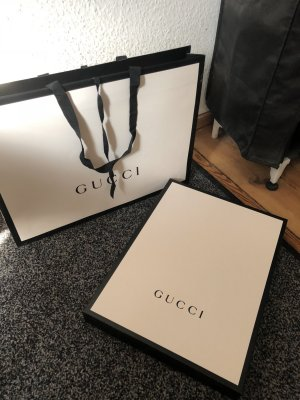 Gucci Bolsa negro