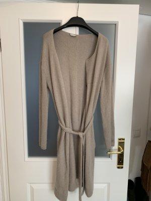 iheart Knitted Coat beige