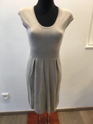 Kaschmir Kleid von Allude