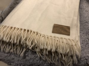 Cashmere Veil natural white