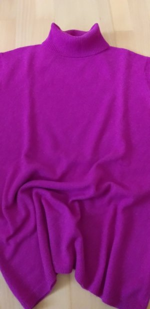 Avenue Foch Sweater violet
