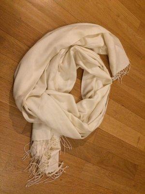 Kashmir Schal