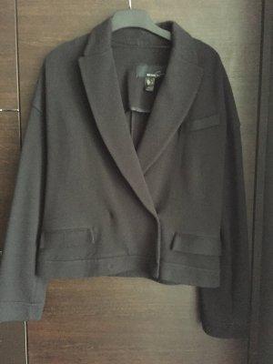 Kastenjacke Kurzjacke Gr. XL sportlicher Blazer