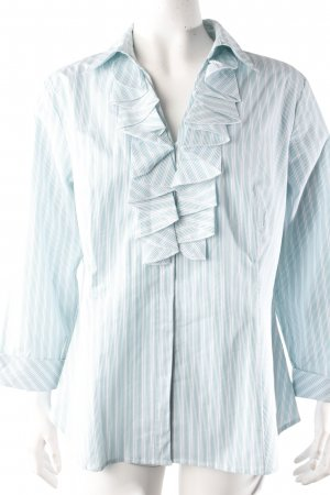 Kate & Co. Bluse gestreift