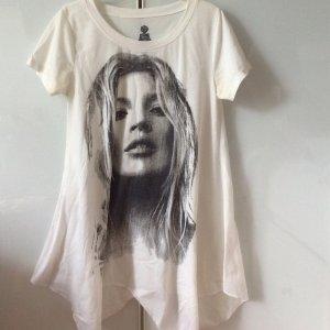 Kate Moss - TShirt ... neu