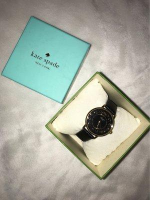 Kate Spade Armbanduhr mit Echtheitszertifikat