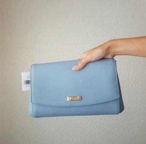 Kate Spade Handbag multicolored