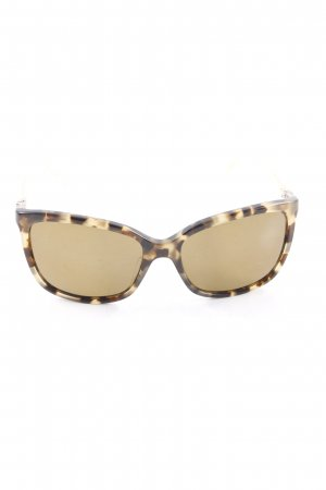 "Kate Spade eckige Sonnenbrille ""KASIE/P/S"""