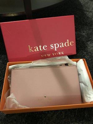 Kate Spade Geldbörse / Handyetui