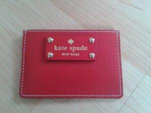 Kate Spade Geldetui Portemonnaie