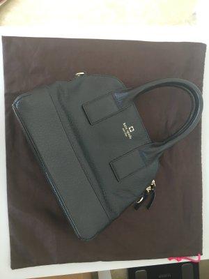 Kate Spade Handtasche in schwarz