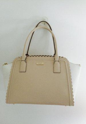 Kate Spade Handtasche / Neu / Leder