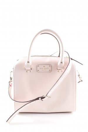 Kate Spade Carry Bag pink