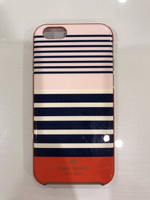 Kate Spade iPhone 6 Hard Case