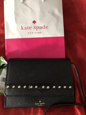 Kate Spade Laurel Way Jeweled Summer Crossbody