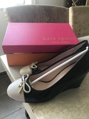 Kate Spade New York Damen Schuhe Neu mit Box 40
